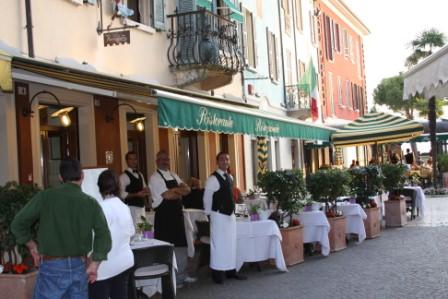 Италия для души и тела!