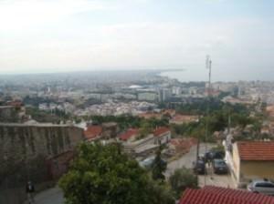 Греция - отзывы и фотоотчеты