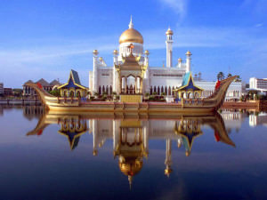 Туры в Малайзию из Минска