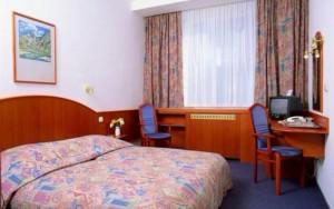 Отель_BENCZUR_HOTEL_Будапешт_Венгрия-3-460565_700x440