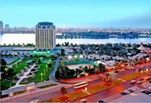 hotels.1346926227.3.b