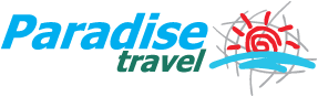 Paradise Travel | Paradise Travel   Riverside Holiday Village 4*