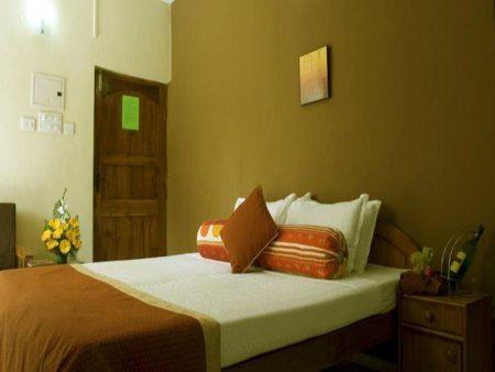 Horizon Hotel 3*