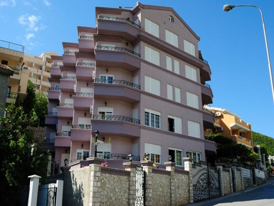 Villa Imperija3*