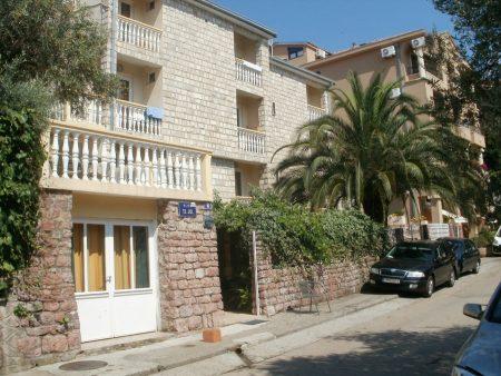 Villa Franeta 3*