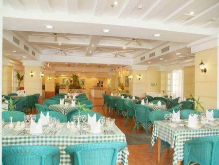 Palm Beach Resort & Spa Sanya 4*