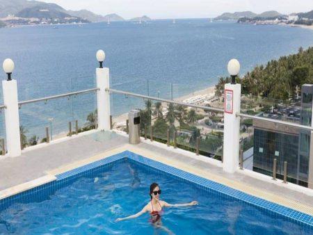 Sun City Hotel 3*