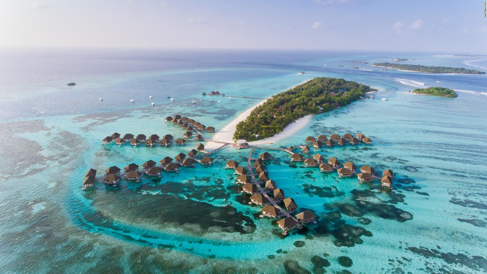 ParadiseTravel! Всё о Мальдивах! Туры на Мальдивы! Отдых на Мальдивах! Спецпредложения акции и горящие туры на Мальдивы