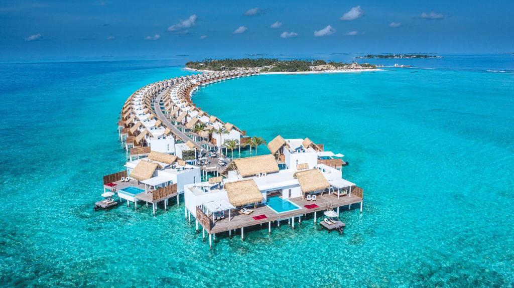Всё о Мальдивах! Туры на Мальдивы! Отдых на Мальдивах! Спецпредложения акции и горящие туры на Мальдивы