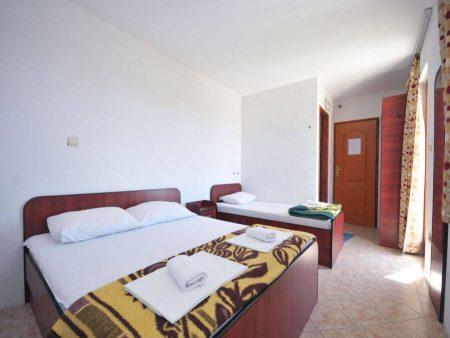 Rio Rooms 3*
