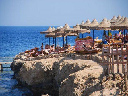 Coral Hills Resort 4*