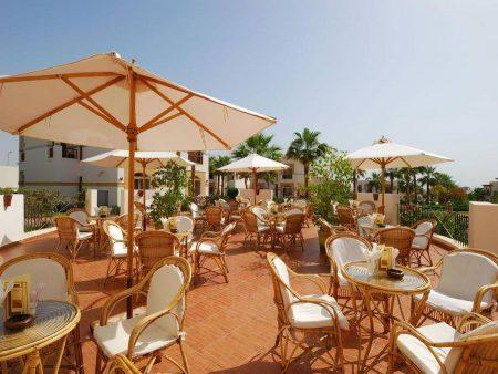 Otium Hotel Aloha Sharm 4*