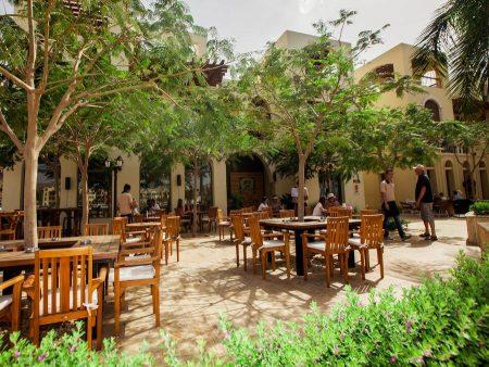 Marina Plaza Tala Bay 4*