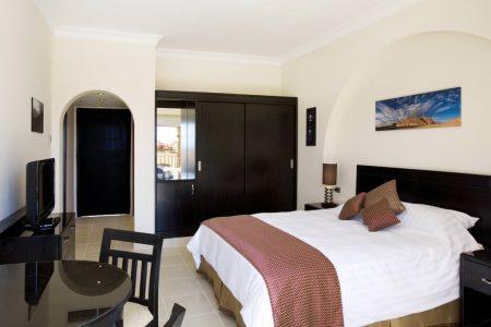Royal Naama Bay Resort 4*