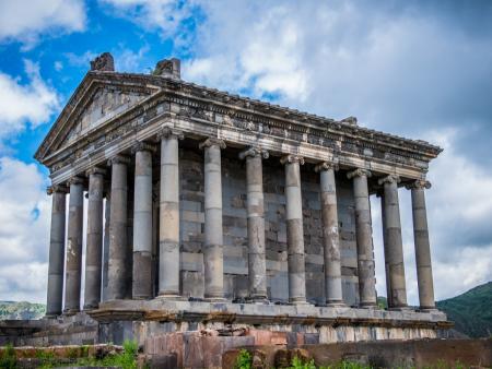Природные и архитектурные красоты Армении (4 дня)