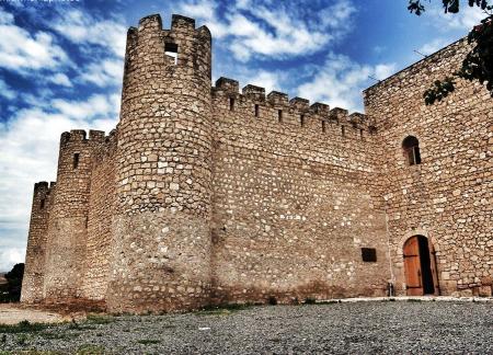 Сказочная Армения + величественный Нагорный Карабах (7 дней)
