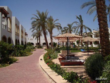 Coral Hills Sharm El Sheikh 4