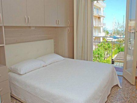Hotel Elsa 3*  (ex. Tonni 2*)