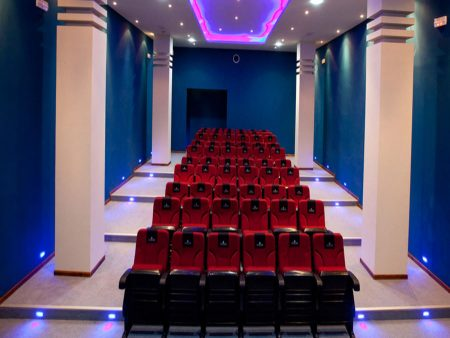 Movie Gate Hurghada 4*