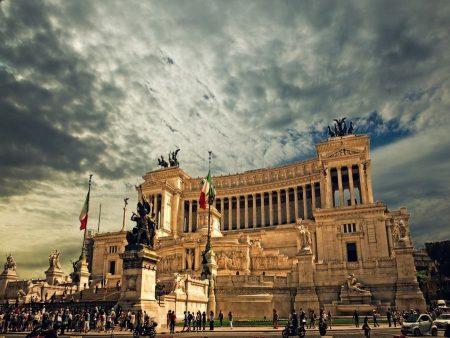 Классическая Италия «Супер» + отдых