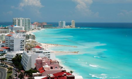 Западные Карибы из Майами