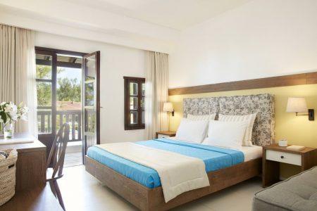 Simantro Beach Hotel 5*