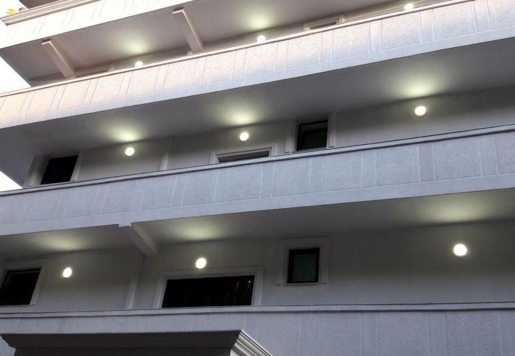Ujvara Hotel 2*