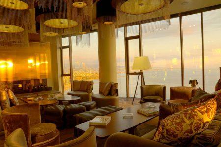 Lancaster Plaza Beirut 5*