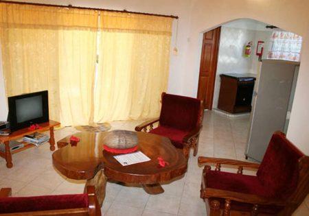 Casadani Hotel 3*
