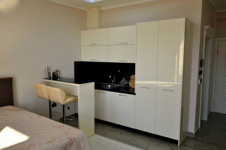 Victoria Apartments 3*