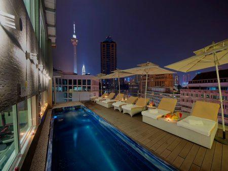 Arenaa Star Hotel 3*
