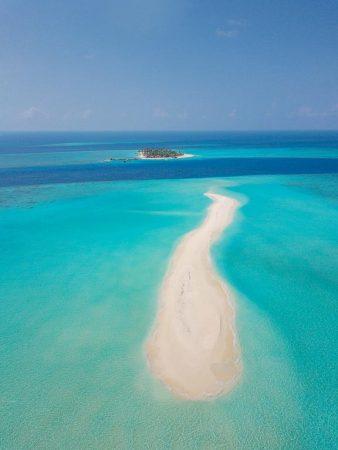 Fushifaru Maldives 5*