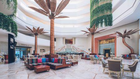 Iberostar Selection Cancun 5*