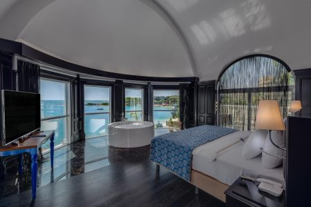 Rubi Platinum Spa resort and Suites 5*
