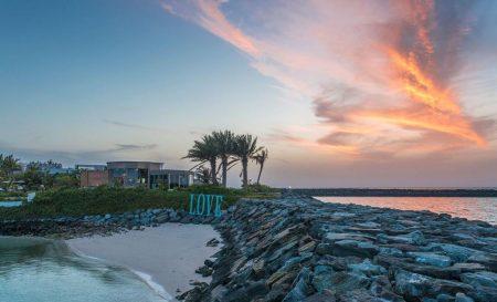 Zaya Nurai Island 5*