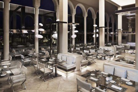 Gran Melia Palacio De Isora 5*