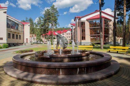 Ружанский