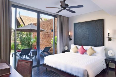 Anantara Vacation Club Mai Khao Phuket 5*