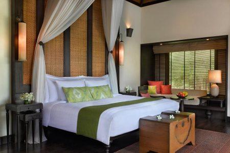 Anantara Mai Khao Phuket Villas 5*