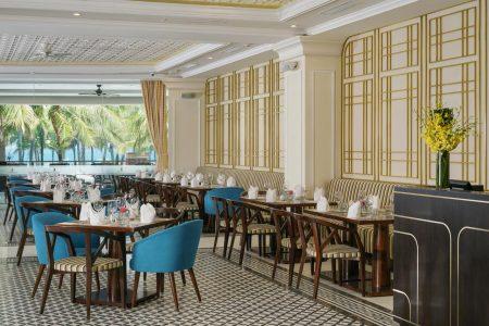 Vinpearl Resort Nha Trang 5*