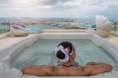 Hotel Verde Zanzibar — Azam Luxury Resort and Spa 5*