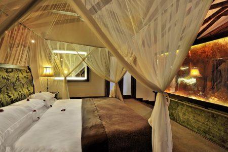 Elewana Arusha Coffee Lodge 4*