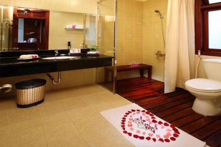 Golden Coast Resort & Spa 4*