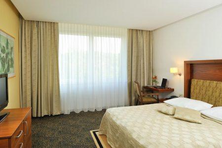 Отель «Vitarium»