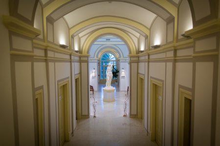 Отель «Здравлишкин Двор»