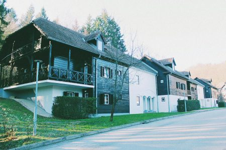 Отель «Липа»