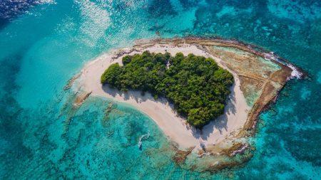 JA Manafaru Maldives 5*