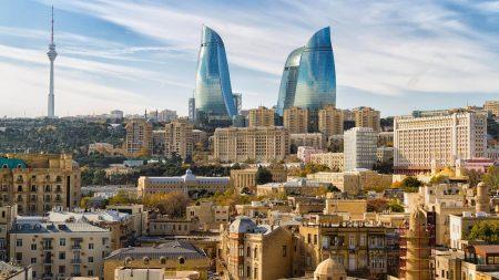 Авиатур: «Два моря Кавказа»