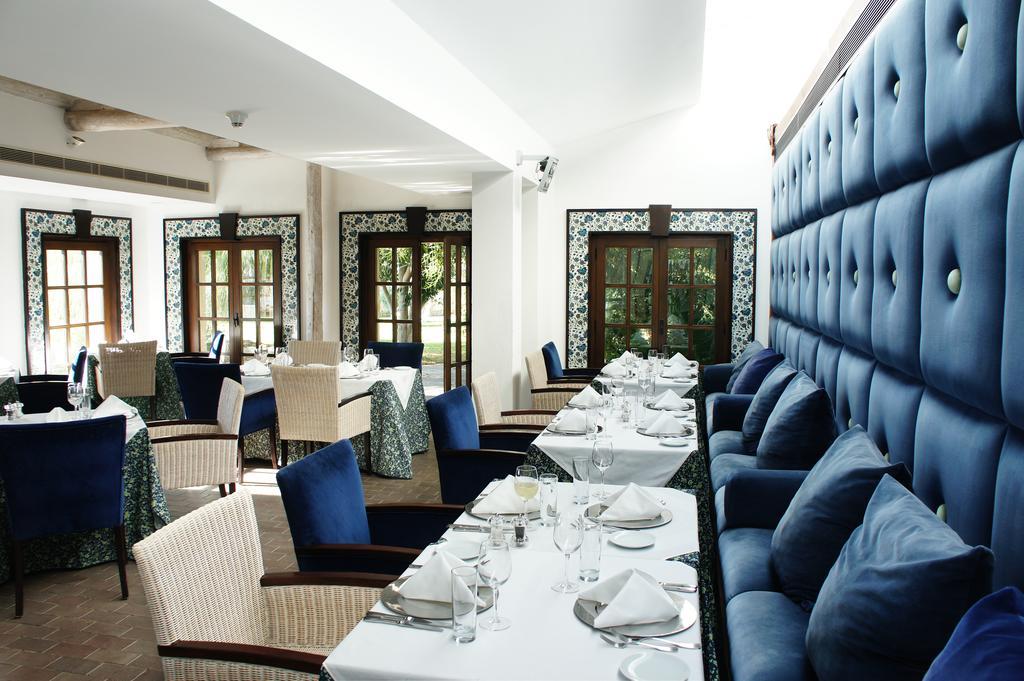 Ресторан Тутти The Marmara Bodrum - Adult Only 4*