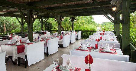 Alva Donna Beach Resort Comfort, anatolia a la carte
